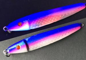 Hering-DT 40g,Magic Colors